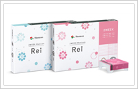 product-rei