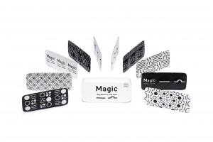 Magic メルス パッケージ画像1